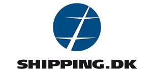 logo_0005_image6