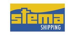 logo_0008_image3