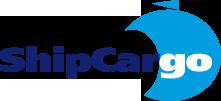 shipcargo_logo