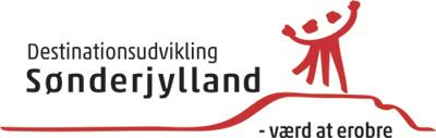 destinationsudvikling sønderjylland